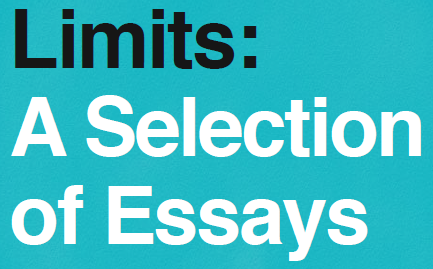 Limits Essays On The Limitations Of Science And Religion By Mario  Limits