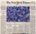 July 25, 2012 by Fred Tomaselli