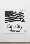 Equality Forever by Gardar Einarsson
