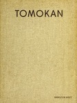 The Tomokan Yearbook 1941