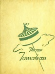 The Tomokan Yearbook 1950