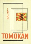 The Tomokan Yearbook 1960