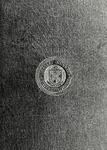 The Tomokan Yearbook 1962 by Rollins College Students