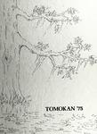The Tomokan Yearbook 1975