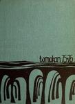 The Tomokan Yearbook 1976