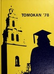 The Tomokan Yearbook 1978 by Rollins College Students