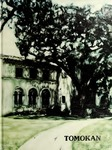 The Tomokan Yearbook 1981 by Rollins College Students