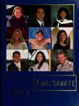 The Tomokan Yearbook 2000 by Rollins College Students