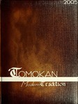 The Tomokan Yearbook 2005 by Rollins College Students